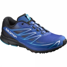 Mens Sense Mantra 3.0 Shoe