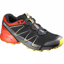 Mens Speedcross Vario Shoe