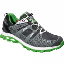 Mens MTR 141 Protect Low GTX Shoe