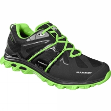 Mens MTR 141 Base Low GTX Shoe