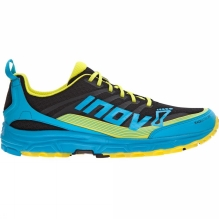 Mens Race Ultra 290 Shoe