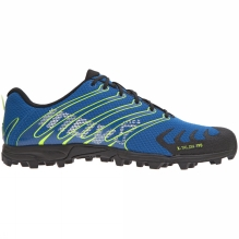 Mens X-Talon 190 Shoe
