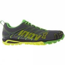 Mens Trailroc 245