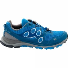 Mens Trail Excite Low Shoe