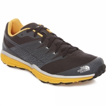 Litewave TR Shoes