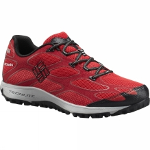Mens Conspiracy IV Outdry Hiking Shoe