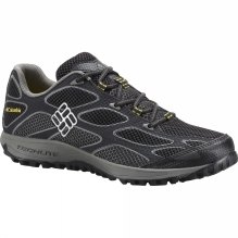 Mens Conspiracy IV Shoe