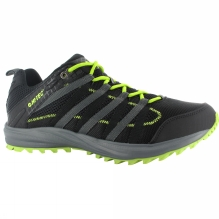 Mens Sensor Trail Lite Shoe