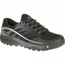 Mens All Out Charge Gore-Tex Shoe