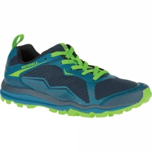 Mens All Out Crush Light Shoe