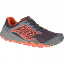 Mens All Out Terra Light Shoe