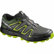 Mens Speedtrak Shoe