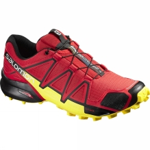 Men Speedcross 4 Shoe