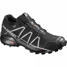 Mens Speedcross 4 GTX Shoe