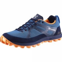 Mens Gram Pulse Shoe