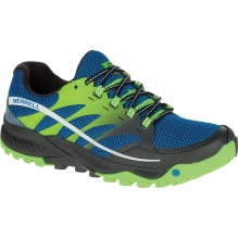 Mens All Out Charge Shoe