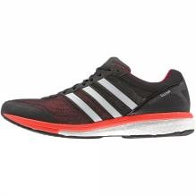 Mens Adizero Boston Boost Shoe