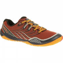 Mens Trail Glove 3 Shoe