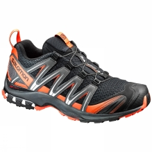 Salomon Mens XA Pro 3D Shoe