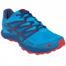 Mens Litewave Endurance Shoe