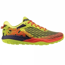 Mens Speed Instinct Shoe