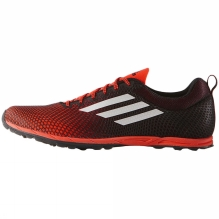 Men's XCS 6 Shoe