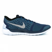 Nike Men's Free 5.0 Flash