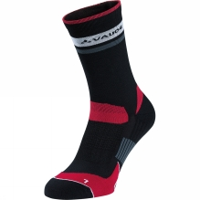 Bike Sock Regular