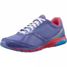 Womens Nimble R2 Shoe