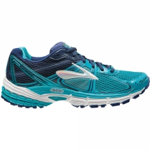 Womens Vapor 2 Shoe