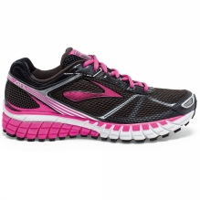 Womens Aduro 3 Shoe