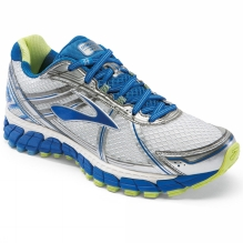 Womens Adrenaline GTS 15 Shoe