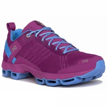 Womens Cloudsurfer Shoe