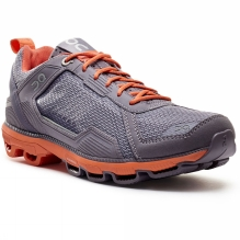 Womens Cloudrunner Shoe