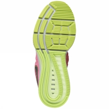 Womens Zoom Vomero 10 Shoe