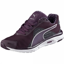 Womens FAAS 500 Power Warm V4 Shoe