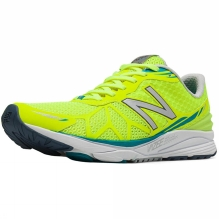 Womens Vazee Pace Shoe