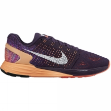 Womens LunarGlide 7 Shoe