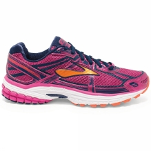 Womens Vapor 3 Shoe