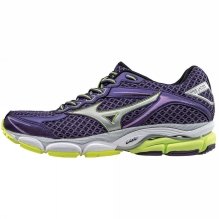 Womens Wave Ultima 7 Shoe