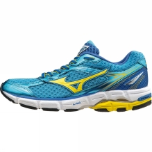 Womens Wave Connect 3 Shoe