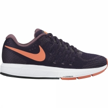 Womens Air Zoom Vomero 11 Shoe