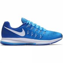 Womens Air Zoom Pegasus 33 Shoe