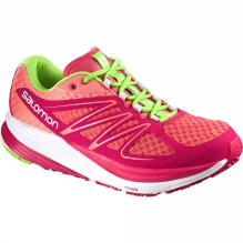 Womens Sense Pulse Shoe