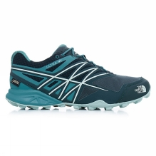 Women's Ultra MT GTX Shoe