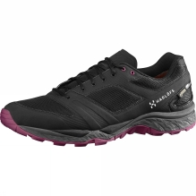 Womens Gram Gravel GT Shoe