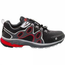 Womens Passion Trail Texapore Low Shoe