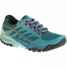 Womens All Out Charge Shoe