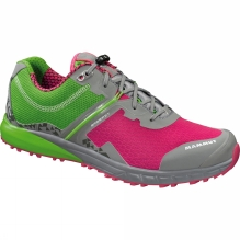 Women's MTR 201 Tech Low