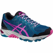 Womens Gel-Fujitrabuco 4 Shoe